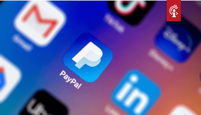 Bitcoin (BTC) exchange bitFlyer integreert als eerste exchange PayPal voor stortingen