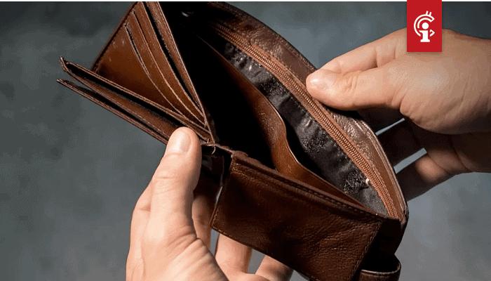 Bitcoin (BTC) gebruiker verliest 1.400 BTC na neppe update Electrum Wallet
