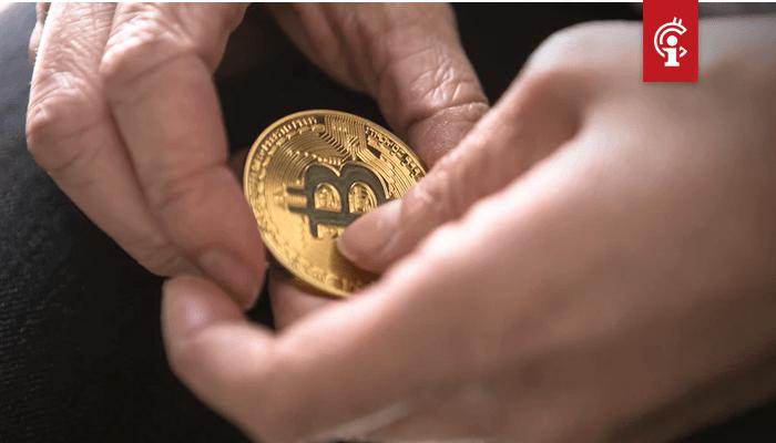 Bitcoin (BTC) hodlers vs. traders Welk kamp is op dit moment het grootst