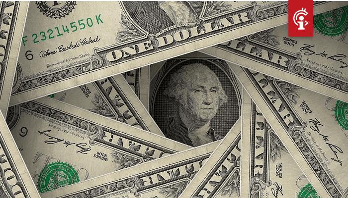 Bitcoin (BTC) kan profiteren van Buffetts investering in goud en Japan, vooruitzicht dollar lijkt slecht