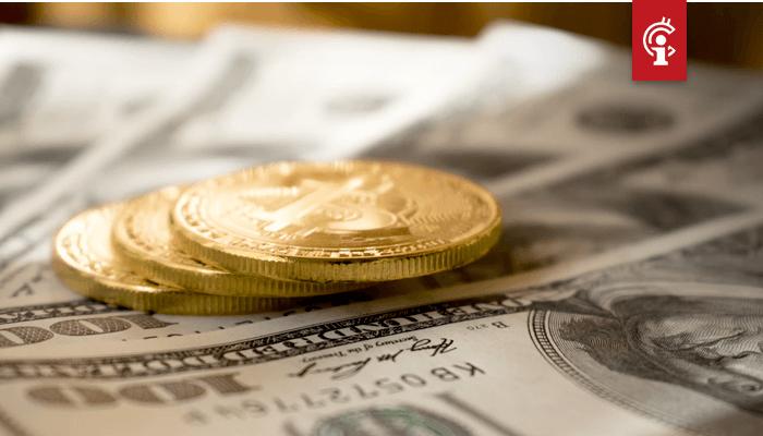 Bitcoin (BTC) koers hard afgewezen Wat traders zeggen en de oorzaak van de dump