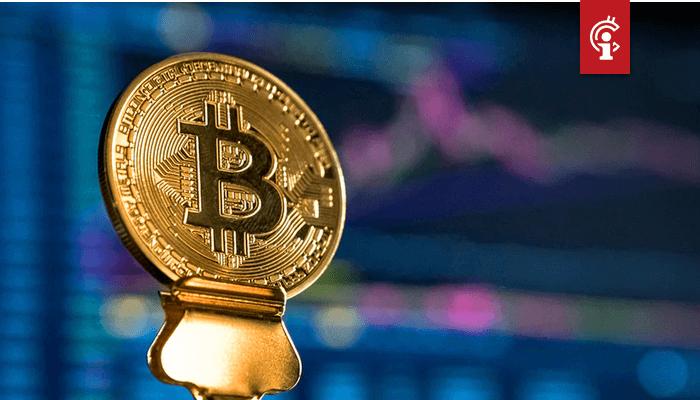 Bitcoin (BTC) koers komt weer bij $11.000 aan, gaat het dan eindelijk lukken