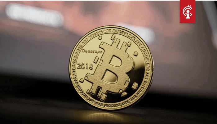 Bitcoin (BTC) koers maakt een mooie beweging, waar ligt het target nu