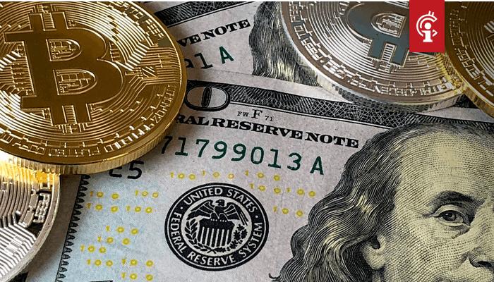 Bitcoin (BTC) koers test na stuiter deze weerstandszone, welke prijspunten zijn belangrijk om in de gaten te houden