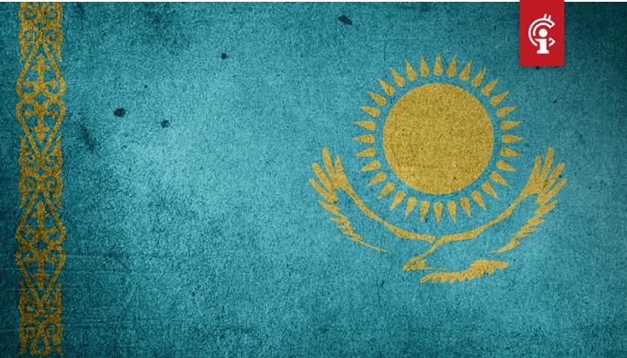 Bitcoin (BTC) mining in Kazakhstan krijgt enorme boost met investering van $700 miljoen