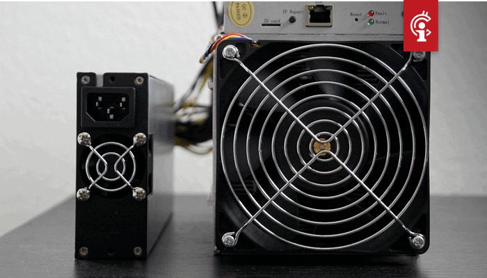Bitcoin (BTC) mining operatie gebruikte voor $600.000 aan elektriciteit, maar betaalde slechts $7 per maand