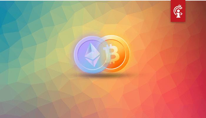 Bitcoin (BTC) omgezet in ethereum (ETH) ERC-20 tokens bereikt nieuw hoogtepunt, maar waarom?