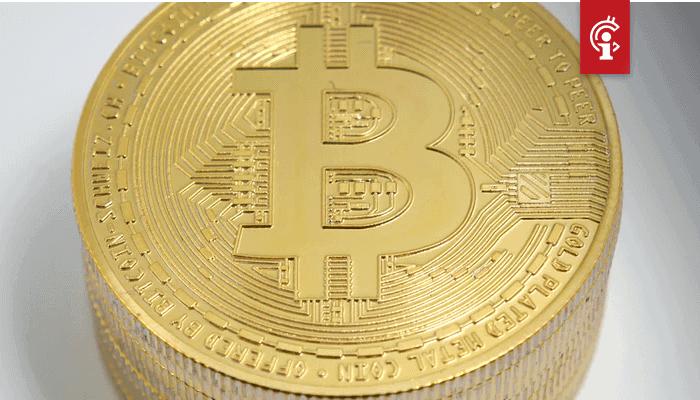 Bitcoin (BTC) trader die crash van 2018 voorspelde sluit al zijn bitcoin posities, verwacht grote crash