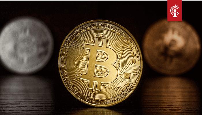 Bitcoin (BTC) vs. DeFi Welk van de twee stijgt de komende 5 jaar het hardst