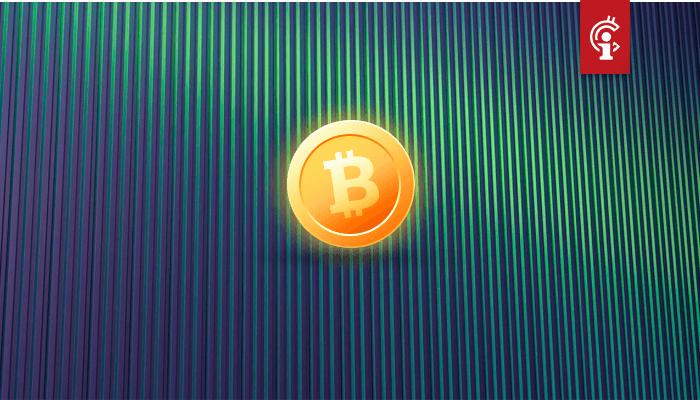 Bitcoin (BTC) zet weer een goede stap omhoog en breekt record, deze altcoin stijgt 7%