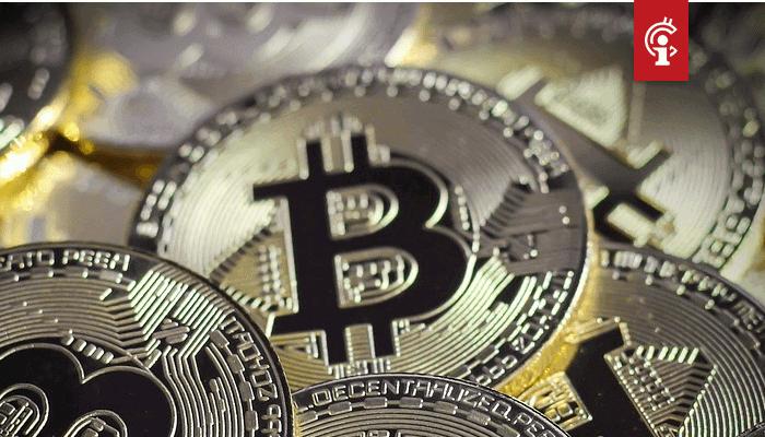 Bitcoin (BTC) ziet er zeer 'gezond' uit volgens deze 10 indicatoren