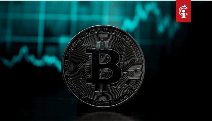 Bitcoin (BTC) zijwaarts boven $10.700, maar vormt mogelijk bearish signaal