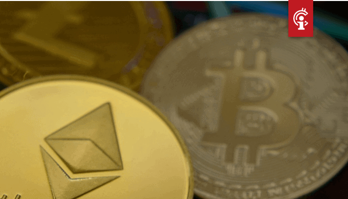 Bitcoin (BTC) zoekt plotseling support weer op, altcoins tonen wisselvallig beeld