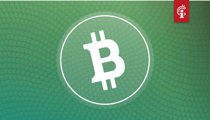 Bitcoin Cash (BCH) zakt naar laagste waarde ooit ten opzichte van bitcoin, Tim Draper verwijdert lovende tweet
