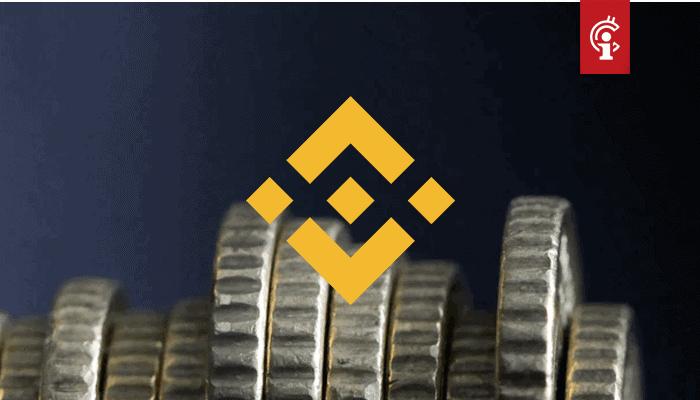 Bitcoin exchange Binance stapt DeFI-markt in en gaat concurreren met Uniswap met lancering van AMM pool