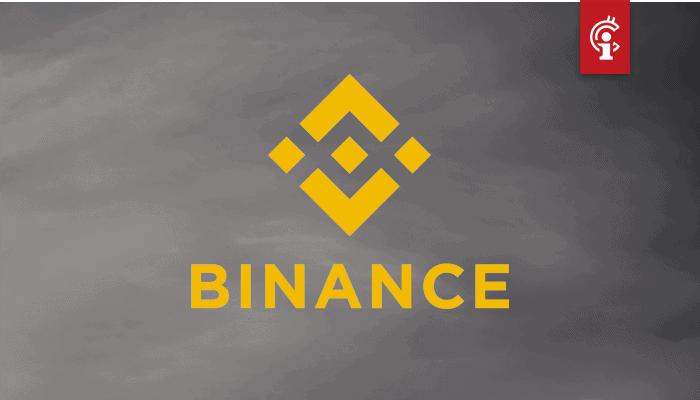 Bitcoin exchange Binance wil DeFi-projecten aantrekken met nieuw miljoenen fonds