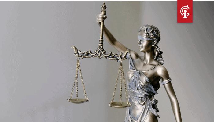 Bitcoin exchange Bitfinex en Tether dienen motie tot verwerping in omtrent marktmanipulatiezaak