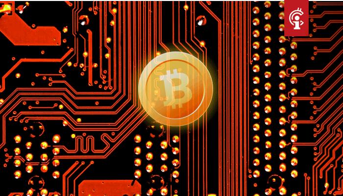 Bitcoin is een snelgroeiend land in cyberspace met een populatie van soevereine individuen, aldus PlanB