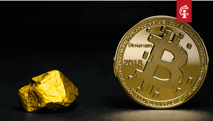 Bitcoin is minder riskant dan cash en goud, zegt CEO die onlangs half miljard in BTC investeerde