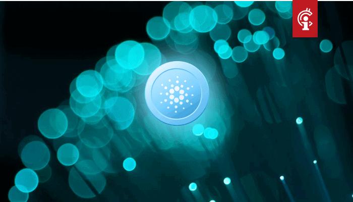 Cardano (ADA) ontwikkelaar IOHK komt met nieuws fonds om ontwikkeling op blockchain te stimuleren