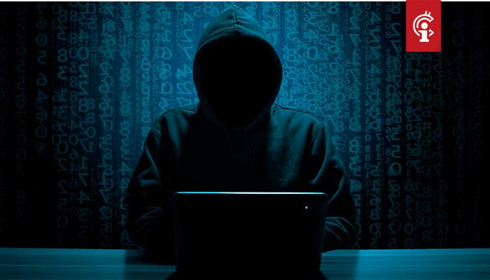 Crypto gestolen van KuCoin dichter bij $200 miljoen, en wordt Uniswap gebruikt om wit te wassen