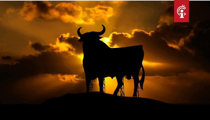 De bulls hebben gewonnen, zegt bitcoin (BTC) whale onderzoeker