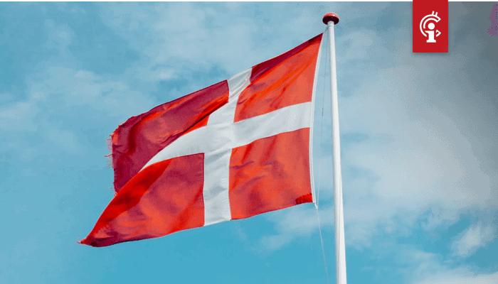 Denemarken kijkt naar blockchain tegen corruptie en voor transparantie