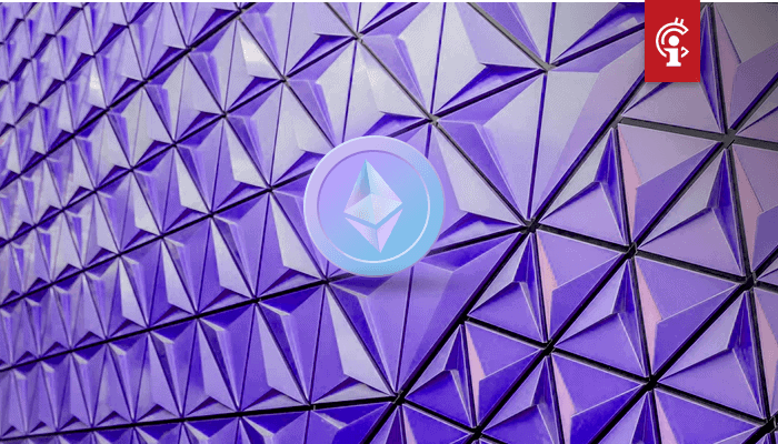 Ethereum 2.0 ontwikkelaars doen 'generale repetitie,' maar die verliep niet zoals verwacht