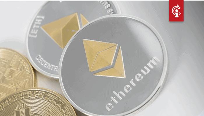 Ethereum (ETH) breekt de volgende records door lancering van Uniswap token UNI