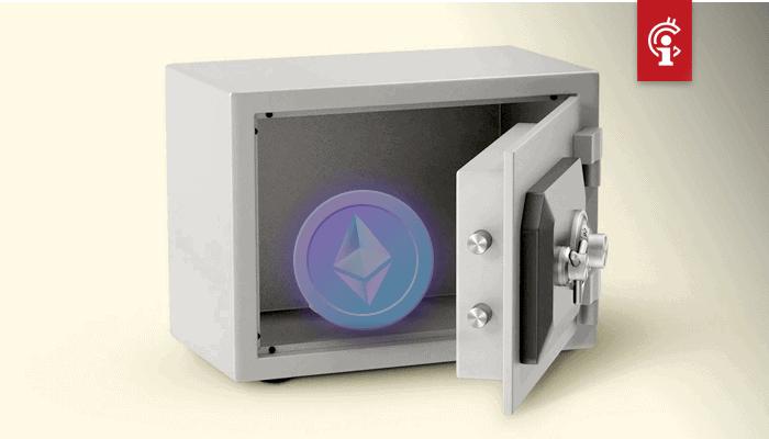 Ethereum (ETH) prijs breekt uit en bereikt 2-jarig hoogtepunt, is de yETH kluis van yEarn.Finance (YFI) de reden?