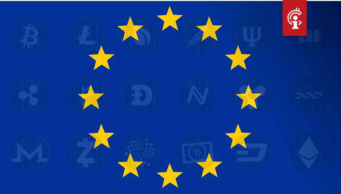 Europa streeft naar strengere regelgeving omtrent crypto en stablecoins met nieuw wetsvoorstel