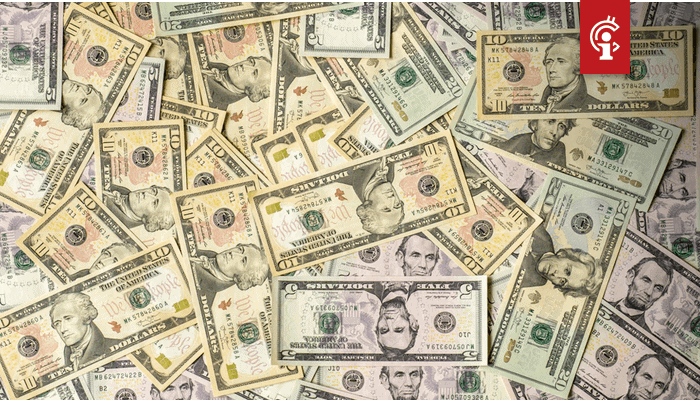 Handelaar stuurt $1 miljoen tether (USDT) naar verkeerd adres, is hij het geld nu voor altijd kwijt