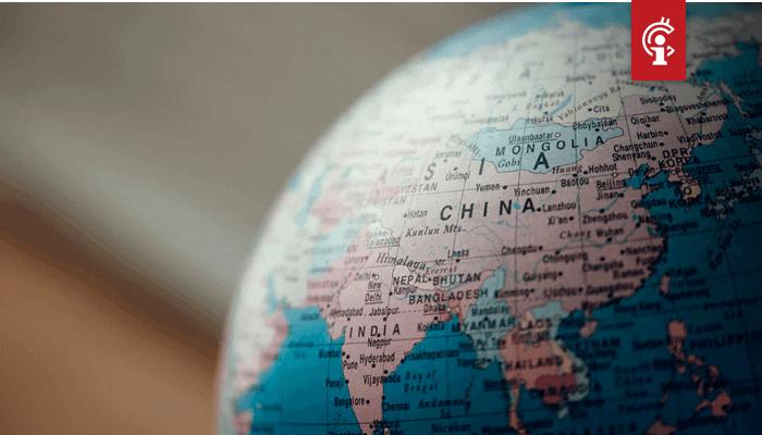 Hoe Chinese DeFi-gelukzoekers lokale exchanges op hun kop zetten