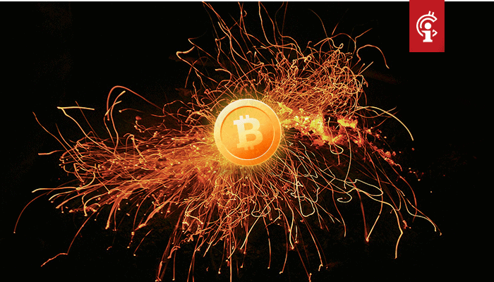 Bitcoin binnen drie maanden boven de $20.000? Drijfveren en obstakels