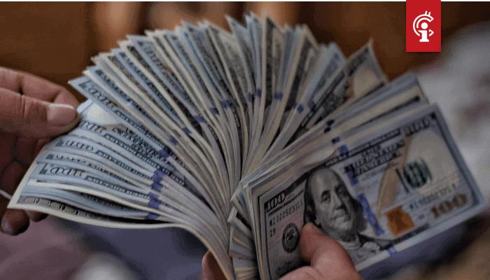 Investeerder maakte op bizarre manier $250.000 van $200 met DeFi-project
