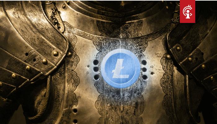 Litecoin (LTC) blockchain game laat gebruikers LTC verdienen met quests