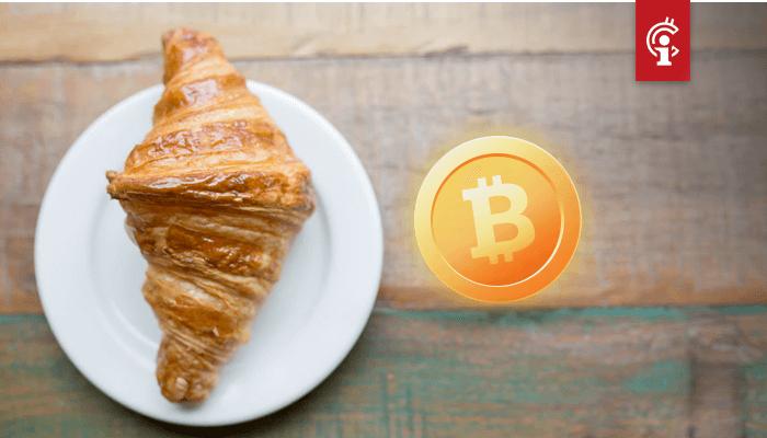 Met bitcoin (BTC) in restaurants betalen? In dit vakantieland kan het nu!