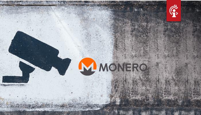 Monero (XMR) transacties kunnen nu getraceerd worden door de VS, goed of slecht nieuws?