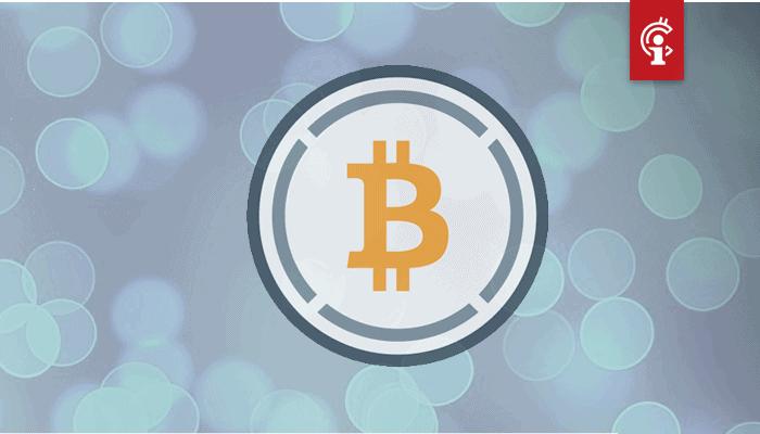 Nu meer bitcoin (BTC) in DeFi vergrendeld dan de totale waarde van DeFi begin juni