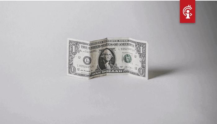 Stablecoins profiteren van DeFi-hype: meer dan $100 miljoen per dag erbij