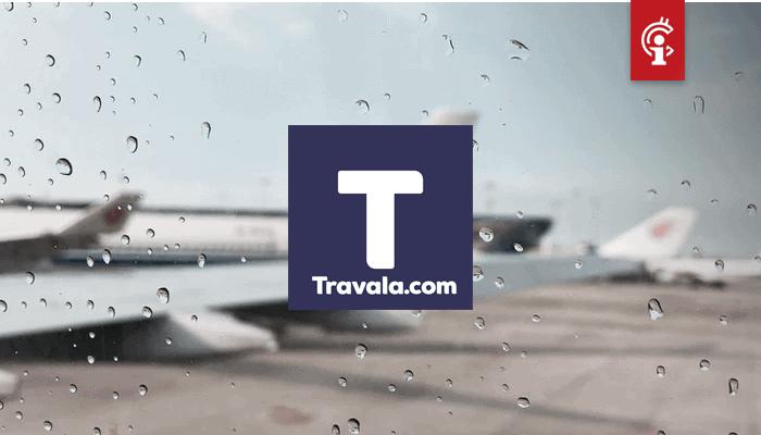 Blockchain-reisbureau Travala breidt uit naar China