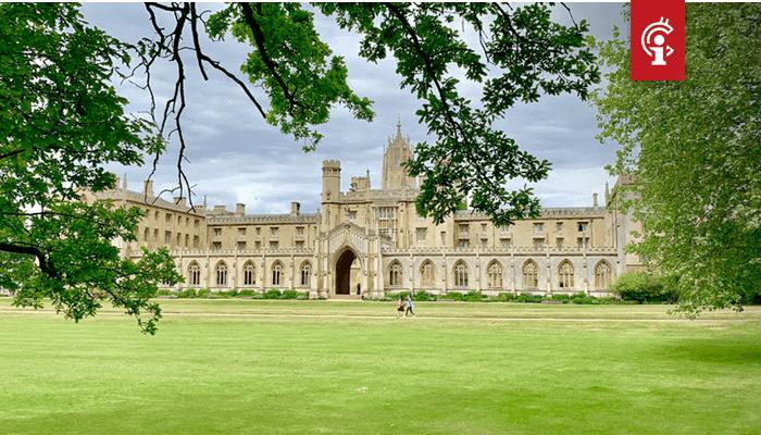 Universiteit van Cambridge: Aantal cryptocurrency-gebruikers groeit met 200%