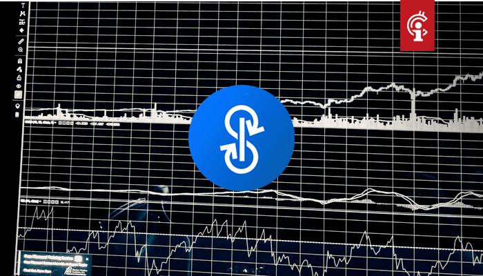 Yearn.Finance (YFI), het populaire DeFi-project, staat vanaf volgende week op deze bekende exchange