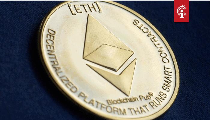 Zal Ethereum (ETH) 2.0 de problemen voor DeFi oplossen Deze analist twijfelt