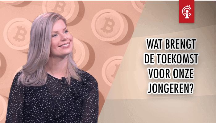 bitcoin_het_beleid_van_de_fed_toekomst_jongeren_madelon_praat_vos