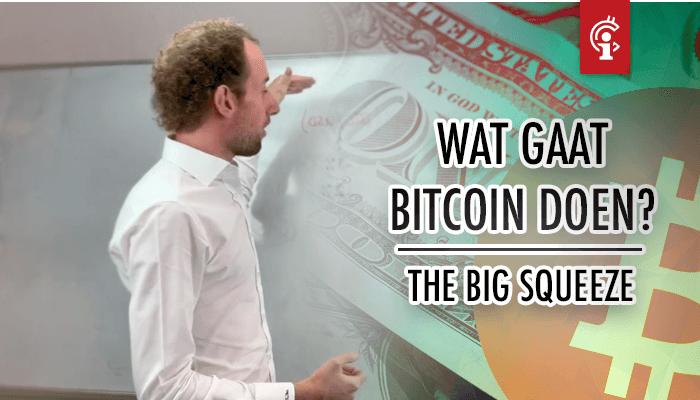 bitcoin_koers_bullish_bearish_the_big_squeeze