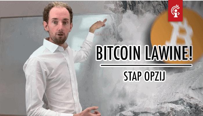 bitcoin_lawine_stap_opzij