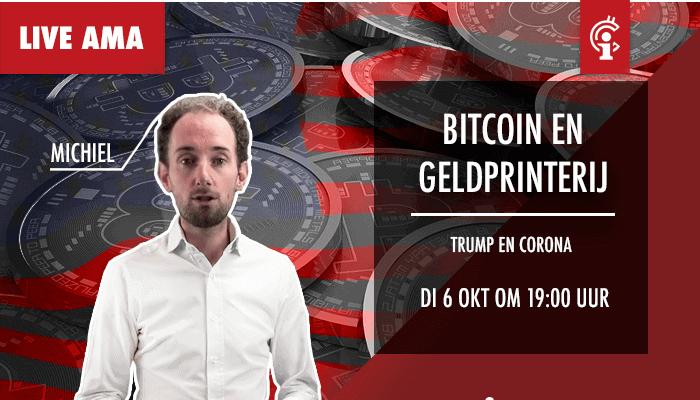 AMA_06-10-2020_bitcoin_geld_printen_corona_trump