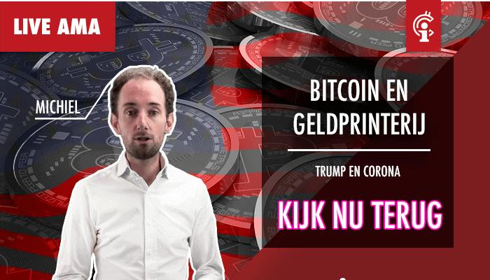 AMA_06-10-2020_bitcoin_geld_printen_corona_trump_kijk_terug
