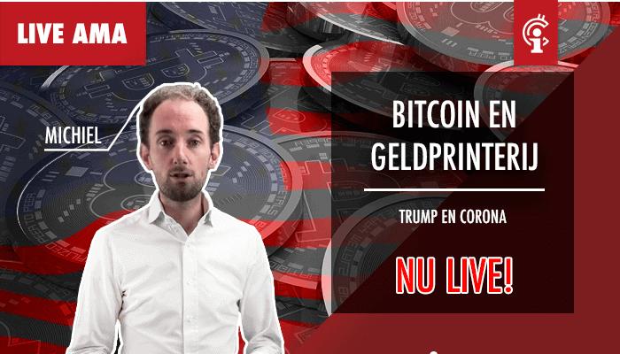 AMA_06-10-2020_bitcoin_geld_printen_corona_trump_nu_live